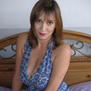 Prvi put analni bol porno