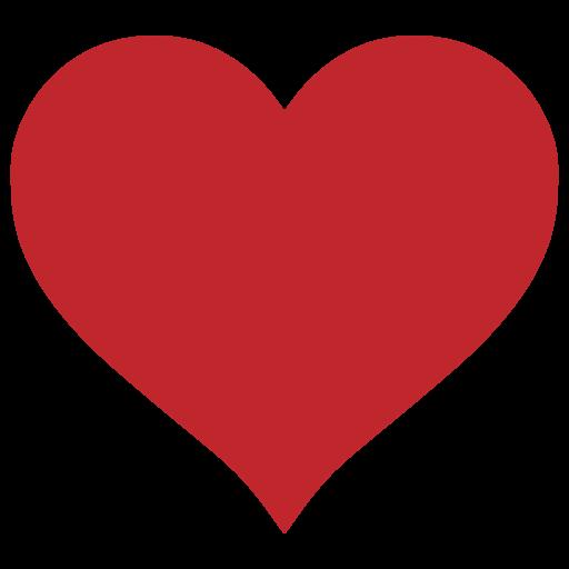 ljubavni-oglasnik.net