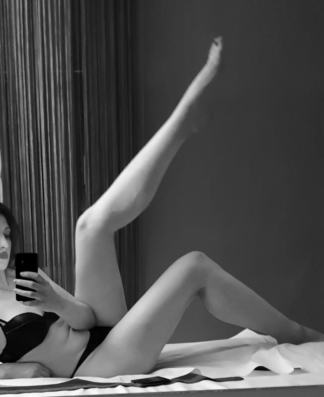analni indijski pornić