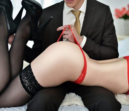 Velika gorica zene sex besplatni sex chat karlovac, slobodna lika