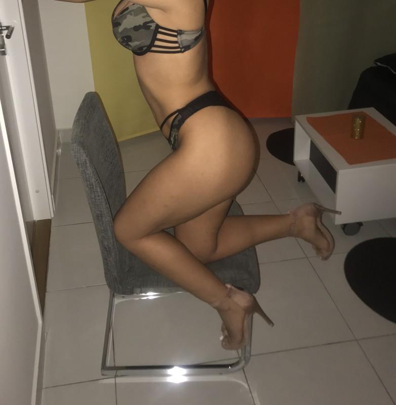 pravi amaterski seks porno