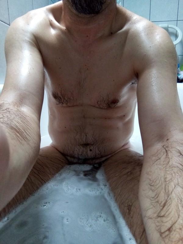 gay sex privatni ebanovina stopala porno slike