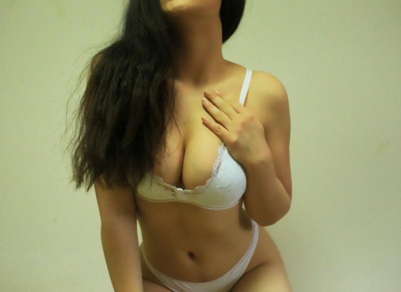 Lezbijski porno dominatrix