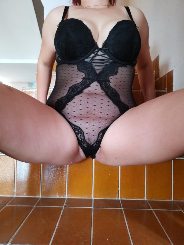 Sex oglasi Zagreb