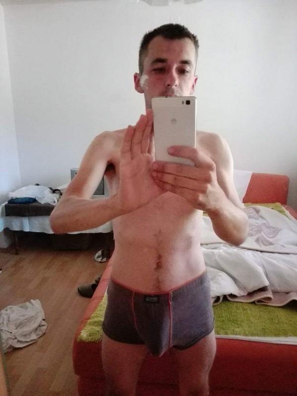 prvi put ispovijesti o gay seksu analna perla seks igračka