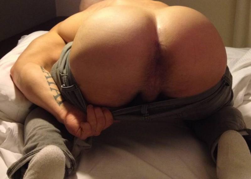 kurvice za seks