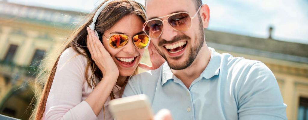 Hrvatska dobiva prvu aplikaciju koja trkačima priča o atrakcijama