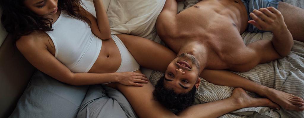 dp analni seks video
