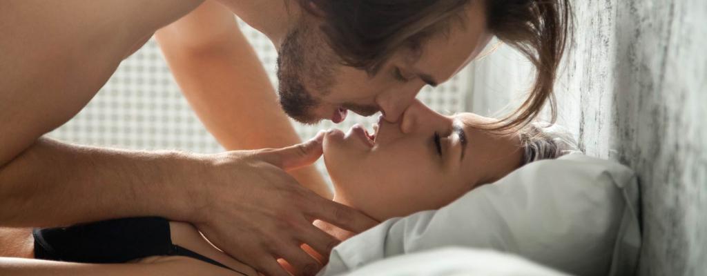 Kako sam počela varati muža