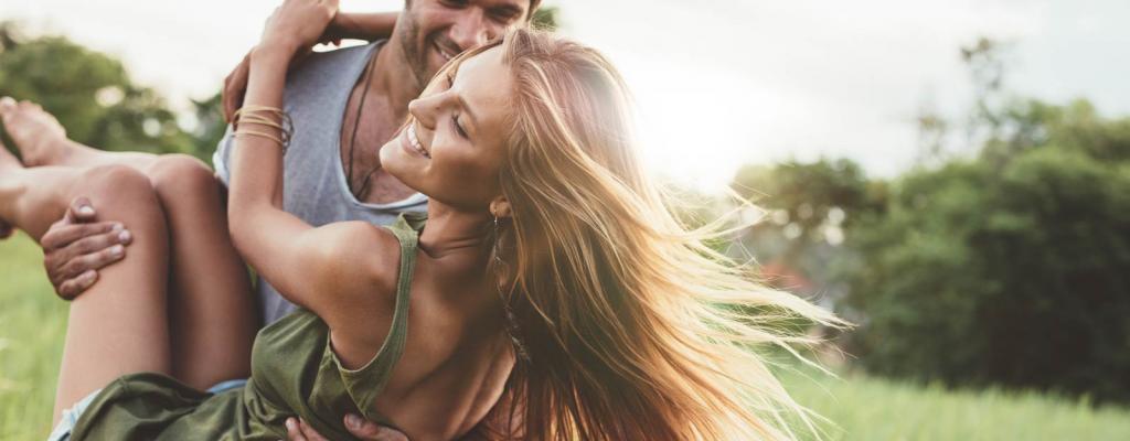 kako naći momka bez internetskog upoznavanja esl dating i veze