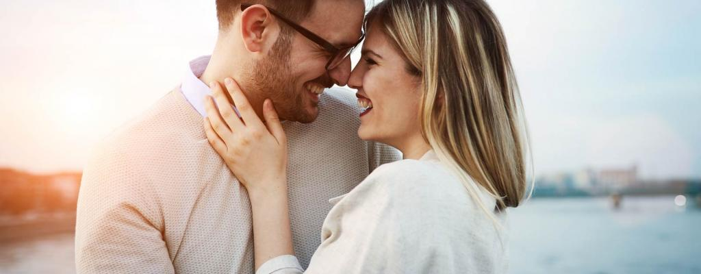 Dating dk wiki