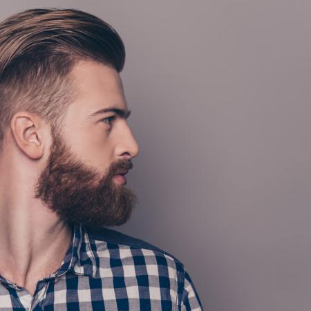 8 mitova o muškarcima kojima ne trebate vjerovati