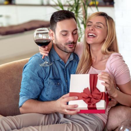 Što darovati kao poklon i pokazati da vam je stalo?