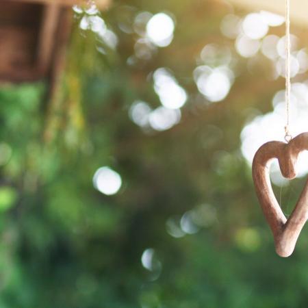 Što muškarce tjera da se zaljube?
