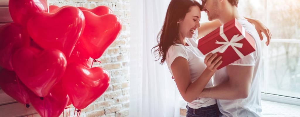 ljubavni seks i upoznavanje s kršćanima