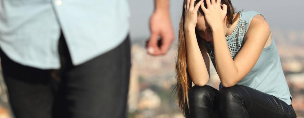 Druženje nakon završetka veze