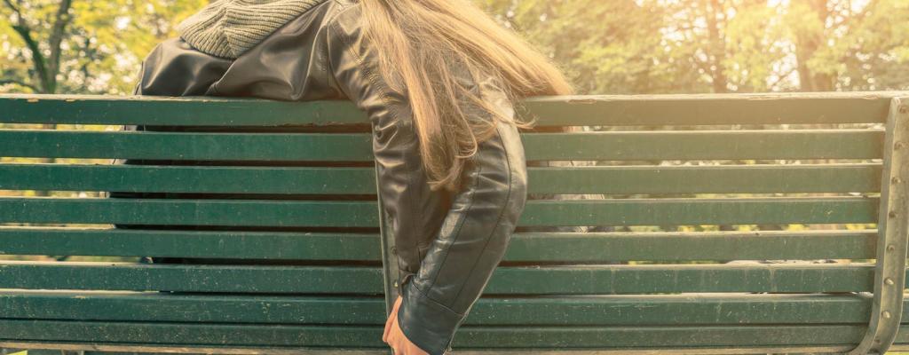 Ženska osoba traži mušku